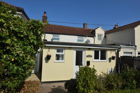 2 bedroom terraced house for sale - Wells Road, Hallatrow, Bristol