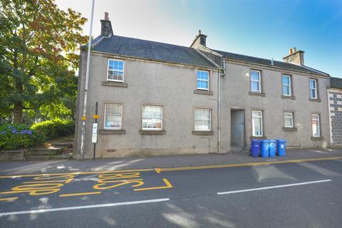 3 bedroom flat for sale - High Street, Leslie, Glenrothes