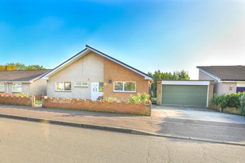 5 bedroom house for sale - Cowal Crescent, Glenrothes