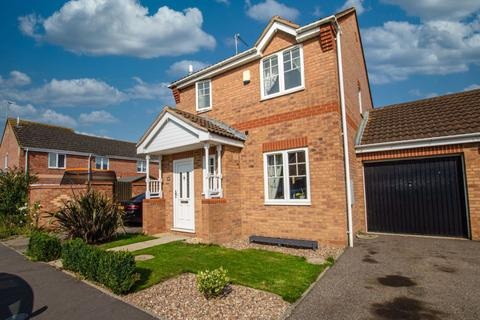 3 bedroom detached house to rent - Smalley Road, Boston, Lincolnshire