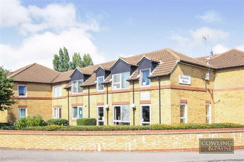 1 bedroom apartment to rent - Homeholly House, Wickford, Essex