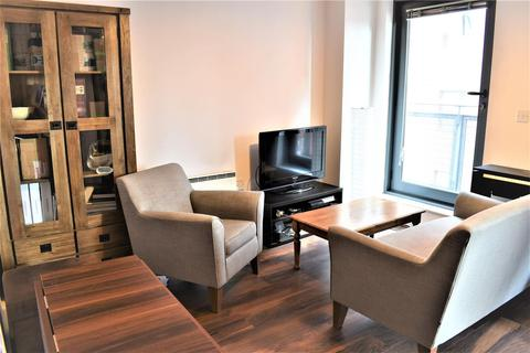 2 bedroom flat to rent - 3 Blantyre Street, Manchester
