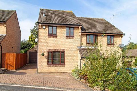 2 bedroom semi-detached house for sale - Craglands Grove, Chesterfield, S40