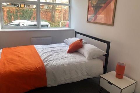 1 bedroom flat to rent - Wakefield