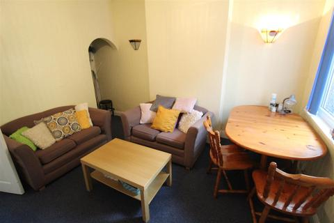 2 bedroom end of terrace house to rent - Charterhouse Road, Coventry