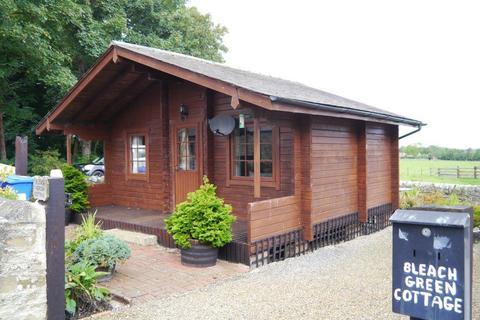 1 bedroom detached bungalow to rent - North Road, Ponteland