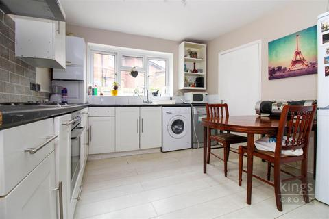 2 bedroom terraced house for sale - Morteyne Road, London