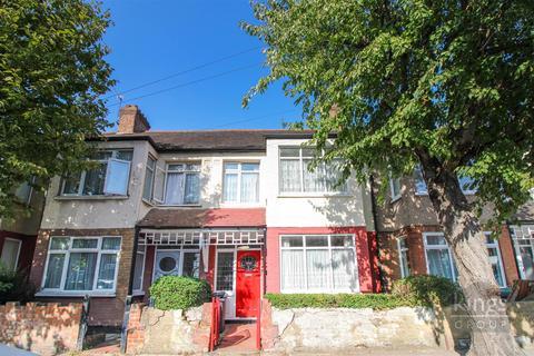 3 bedroom terraced house for sale - Sherringham Avenue, London
