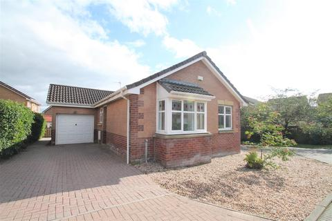 3 bedroom detached bungalow for sale - Loaninghill Road, Uphall, Broxburn