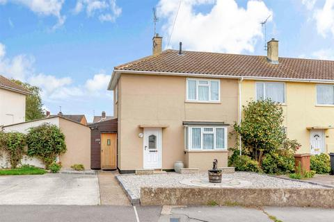 2 bedroom semi-detached house for sale - Forest Drive, Chelmsford