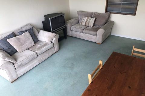 2 bedroom flat to rent - 46 Warwick Crest, B15 2LH