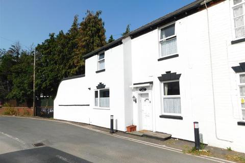 2 bedroom semi-detached house for sale - Mitton Gardens, Stourport-On-Severn