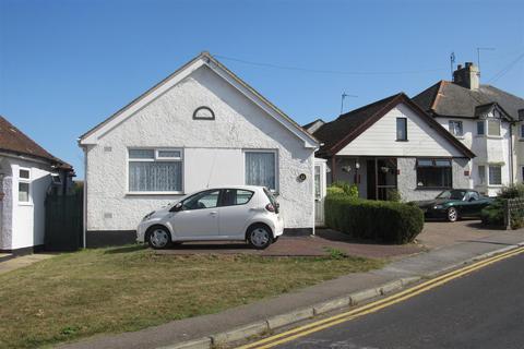 2 bedroom detached bungalow for sale - Albion Lane, Herne Bay