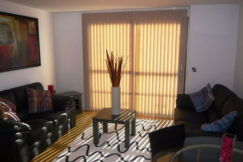 2 bedroom flat to rent - Albion Works, Block D, Ancoats