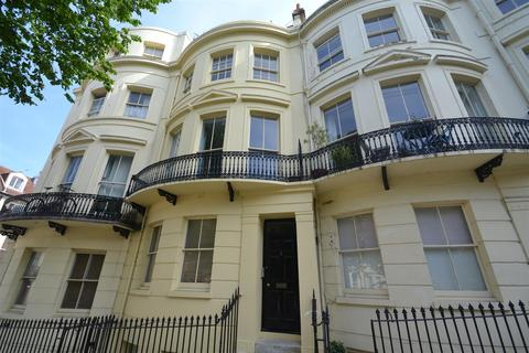 1 bedroom flat to rent - Powis Square, Brighton, BN1 3HH