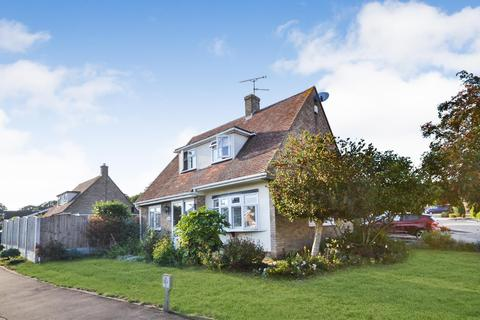 3 bedroom detached house for sale - Runsell View, Danbury