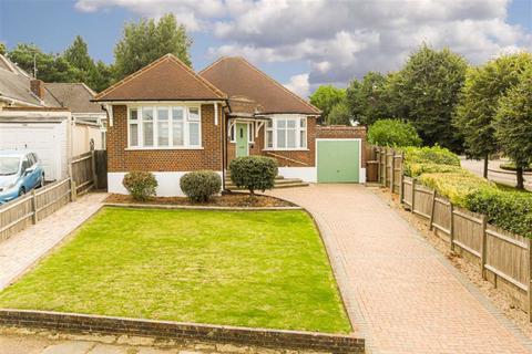 3 bedroom detached bungalow for sale - Chapel Way, Epsom Downs, Surrey