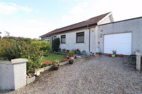 3 bedroom detached bungalow for sale - Pinefield Crescent, Elgin
