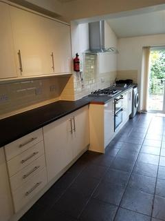 6 bedroom house to rent - 41 Ednaston RoadDunkirkNottingham