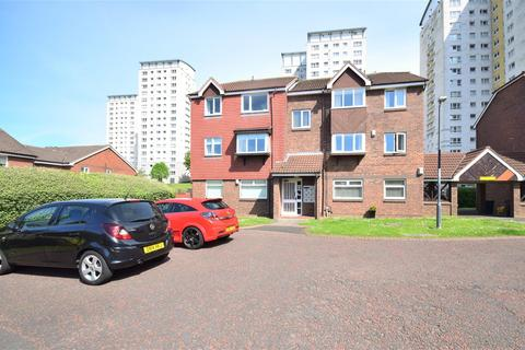 2 bedroom apartment for sale - The Strand, Lakeside Village, Sunderland
