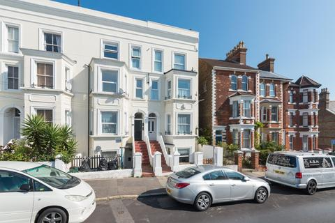 1 bedroom flat for sale - Ellington Road, Ramsgate