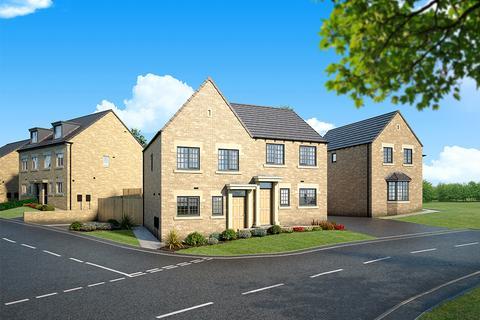 3 bedroom house for sale - Plot 155, The Kendal at Heron's Reach, Bradford, Allerton Lane, Bradford BD15