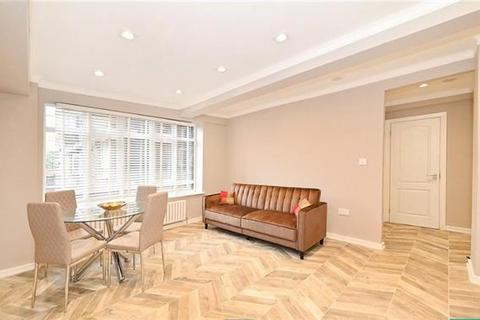 1 bedroom flat to rent - PORTSEA HALL, HYDE PARK, W2