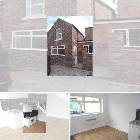1 bedroom flat to rent - Rutland Grove , Sandiacre , Nottingham  NG10