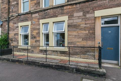1 bedroom ground floor flat for sale - Moat Terrace, Slateford, Edinburgh, EH14
