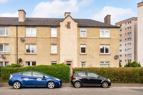 2 bedroom flat for sale - Hutchison Road, Slateford, Edinburgh, EH14