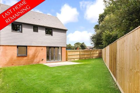 3 bedroom semi-detached house for sale - Budleigh Salterton, Devon