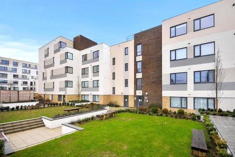1 bedroom apartment to rent - West Plaza, Town Lane, Stanwell, Staines-upon-Thames, TW19