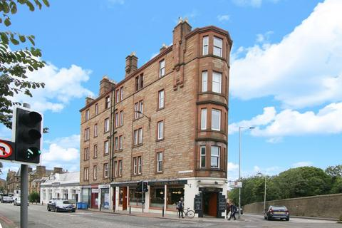 1 bedroom ground floor maisonette for sale - 5 Angle Park Terrace, Ardmillan, Edinburgh, EH11 2JX
