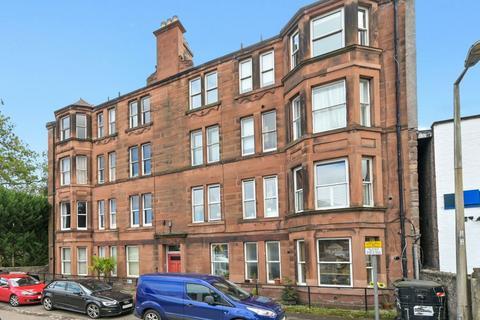 1 bedroom flat for sale - 38 (1F2) Canaan Lane, Edinburgh, EH10 4SU