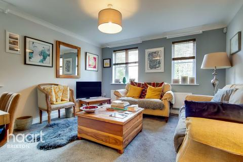 2 bedroom apartment for sale - Bristowe Close, London