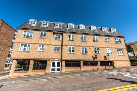 1 bedroom apartment for sale - King Street, Rochester ME1