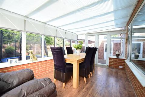 4 bedroom bungalow for sale - Lane End, Bexleyheath, Kent