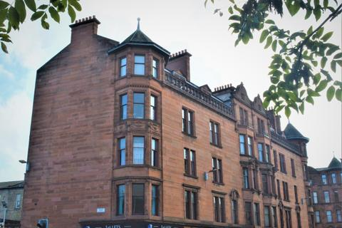 2 bedroom flat for sale - Woodlands Road , Flat 3/2, Woodlands, Glasgow, G3 6HA