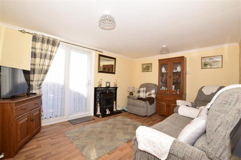 2 bedroom park home for sale - New Dover Road, Capel-Le-Ferne, Folkestone, Kent