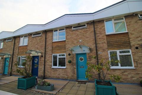 2 bedroom apartment for sale - The Vineyards, Great Baddow, Chelmsford