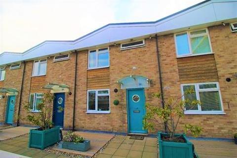 2 bedroom apartment - The Vineyards, Great Baddow, Chelmsford