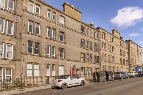 1 bedroom flat for sale - 145 (1F1) Broughton Road, Edinburgh, EH7 4JJ