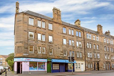 2 bedroom flat for sale - 324/3 Easter Road, Edinburgh EH6 8JT