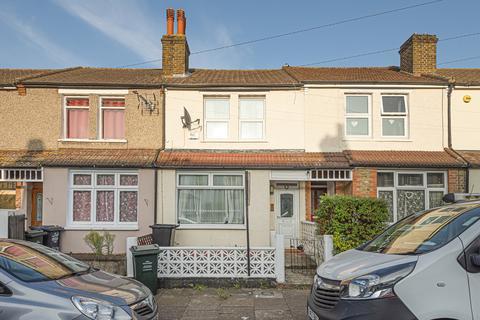 2 bedroom terraced house for sale - Gloucester Road Dartford DA1