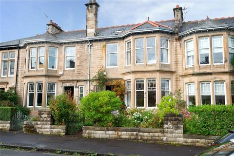 4 bedroom terraced house for sale - Mossgiel Road, Newlands, Glasgow