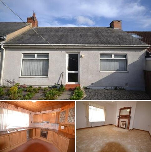 1 bedroom cottage to rent - Dunelm Road, Hetton-le-hole, Houghton Le Spring, Tyne & Wear, DH5