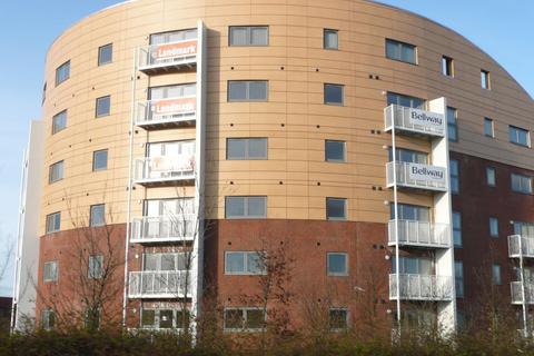 2 bedroom apartment to rent - Landmark Building, Broughton, Milton Keynes