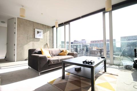 2 bedroom apartment for sale - Timber Wharf. 32 Worsley Street, Castlefield
