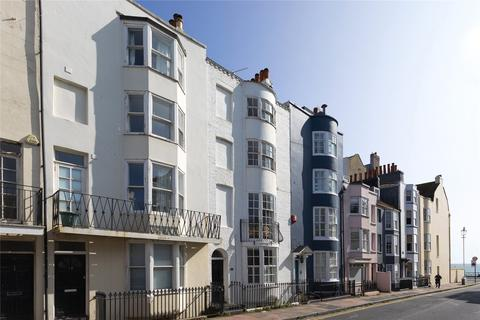 4 bedroom terraced house for sale - Bedford Street, Brighton, East Sussex, BN2