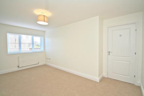 1 bedroom flat to rent - 38 Fullerton Road, Croydon, CR0